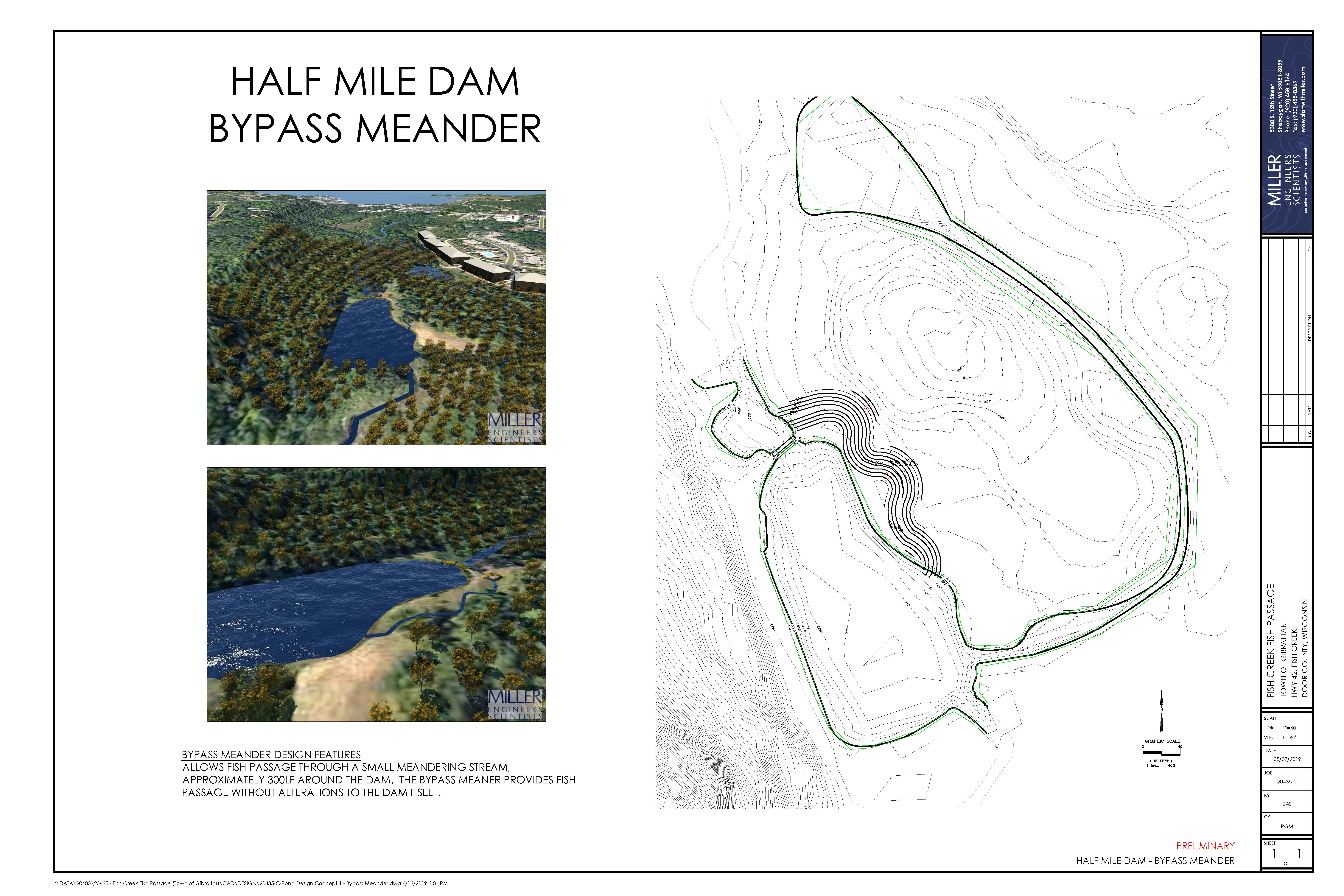 PRINT-Fish-Creek-Fish-Passage-Concept-Plans_Page_4