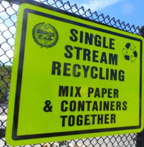 Single_Stream_Recycling